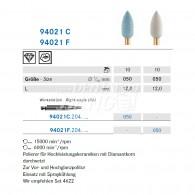 ZR Flash Polisher #94021