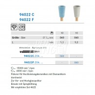 ZR Flash Polisher #94022