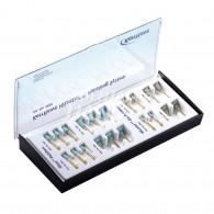 HiLusterPLUS Polishing System Kit #2600