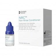[교환/반품불가] NRC (2개월이상소요예정)
