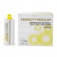 [대용량] Perfect-F Regular Body (50mlx10cart)