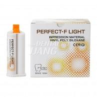 [대용량] Perfect-F Light Body (50mlx10cart)