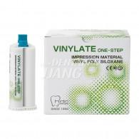 [대용량] Vinylate-one step (50mlx10cart)