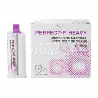 [The대용량] Perfect-F Heavy Body (50mlx20cart)
