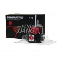 Equimatrix #0.2-1.0mm