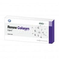 [단종] Renew Collagen Inject