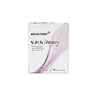 SELECTION-K VPS #Heavy Body (50ml*6)