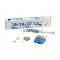 Insta-Glaze kit