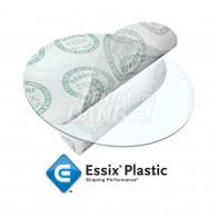 [원형] Essix ACB Sheet