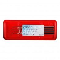 [단종] Plugger B #A0199 (종합)