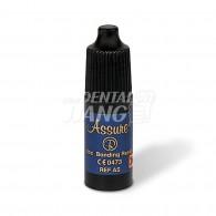 [수입중단] Assure Universal Bonding Resin #AS