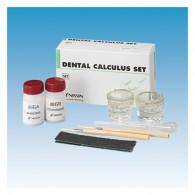 Dental Calculus set (인공치석)