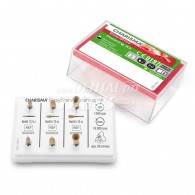 Charisma Easyshine Kit (컴포지트용) #66060002