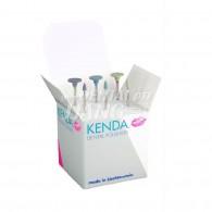 KENDA Z-series Set #Z-000