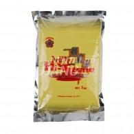 New Hi-Stone #Yellow