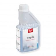 [반품불가] Tempex (템포러리 시멘트 제거액)