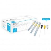 Star Ject Dental Needles