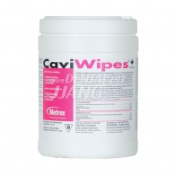 CaviWipes (전염병 예방 방역용 살균소독제)