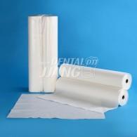 Roll Sheet Paper