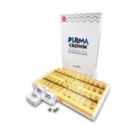 [영구치용] Perma Crown Half Kit