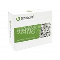 [재고소진 후 단종] Octabone S (0.2~1.0mm)