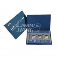 Q.P Fiber Post Plus Kit