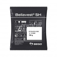 Bellavest SH (크라운 브릿지 프레스 전용 매몰재)
