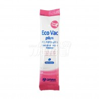 Eco Vac Plus (타구 석션클리너)