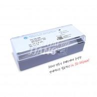 Carbide bur FG 330 (100pack)