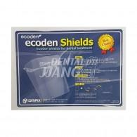 Ecoden Shields (김서림방지 전면보호대)