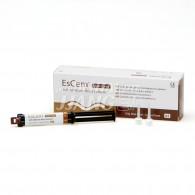EsCem (Self Adhesive Resin Cement)