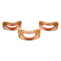 Lip Form
