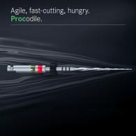 Procodile (엔도 근관성형용)