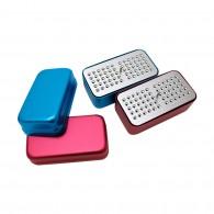DentiAnn Endo Mini File Holder #ID221