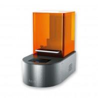 덴탈 3D프린터 카브 #LP550