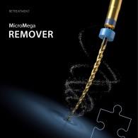 MicroMega Remover