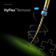 HyFlex Remover